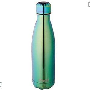 SWELL 17oz. Hot/Cold Insulated Steel Water Bottle